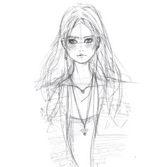 The beginning of Aztec Collection #omnia #aztec #stylista #mariaguedes #jewels #jewelry #illustration