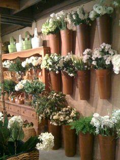 52 Best Flower Shops Images Shop Windows Floral Arrangements