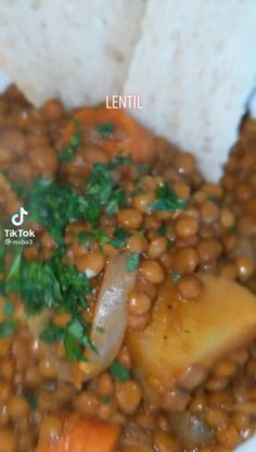 Clean Recipes, Veggie Recipes, Whole Food Recipes, Vegetarian Recipes, Healthy Recipes, Healthy Cooking, Healthy Eating, Cooking Recipes, Vegan Foods