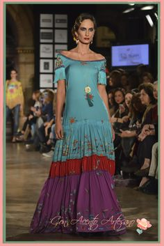 Edwardian Dress, Formal, Maxi Dresses, Womens Fashion, Fashion Trends, Cold Shoulder Dress, Boho, Pretty, Cotton