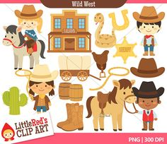 This is a cute collection of school clipart featuring:     - 15 graphics provided in color - 15 in black and white   - A total of 30 image