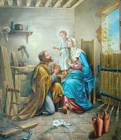 Santa_Familia.jpg (500×579)