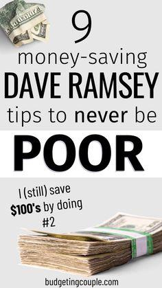 Budgeting Finances, Budgeting Tips, Money Tips, Money Saving Tips, Dave Ramsey Plan, Investing For Retirement, Money Makeover, Budgeting Worksheets, Finance Organization