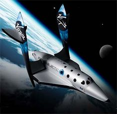 SPACE CARS OF THE FUTURE | Future Space Technology - Tourism Science Business Military Inventions