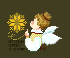 1989 Christmas Angel http://www.tiag.com/otherproducts/1989preview.html