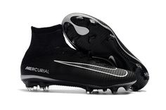 d1c3da642 New Nike Football Boots | 2017 the first Tech Craft Nike Mercurial Superfly  V Boots