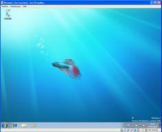PC Astuces - Essayer un système d'exploitation en toute sécurité avec la machine virtuelle