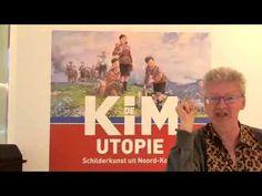 De Radicale Oppositie Beweging en Noord Korea