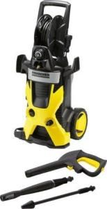 Karcher X-Series 2000PSI