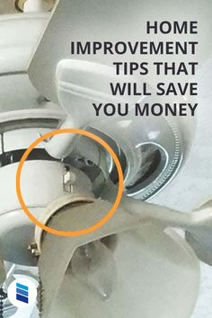 These small changes in your home can save you money on your energy bills! #moneysaving #energyeffifcient #homehacks #lifehacks #homedecor #renovation #remodeling Cellular Blinds, Cellular Shades, Door Window Treatments, Window Treatments Living Room, Wood Shutters, Wood Blinds, Fix Leaky Faucet, Honeycomb Shades