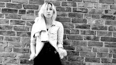 Vibes of winter - lookbook #lookbook #vlog #norway #winter #blondie #blondehair #streetstyle #tipsy #wanderlust #artsy #brickwall #youtube #youtuber
