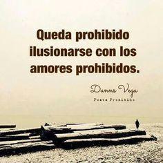 .FRASE QUEDA PROHIBIDO