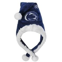 Penn State Nittany Lions Dangle Hat