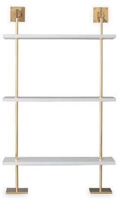 Glass shelves Kitchen Corner - Glass shelves For Perfume - Ikea Glass shelves Living Room - Glass shelves Display Interiors - Glass Shelf Brackets, Glass Shelves In Bathroom, Floating Glass Shelves, Kitchen Shelves, Shelving Brackets, Kitchen Corner, Mounting Brackets, Small Bathroom, Bathrooms