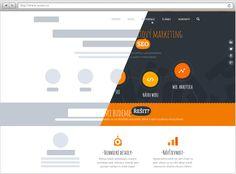 Návrh webu | AceSEO