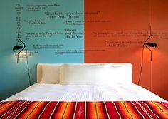 The Postcard Inn; St. Pete Beach, Florida