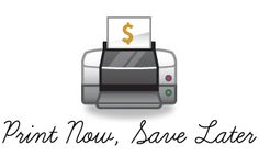 Coupons Ending Soon! Print Now! Clariol, Covergirl, Farm Rich, Mr. Clean and More!