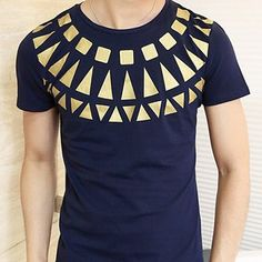 Encuentra diseño, arte, moda y tecnología  en www.clevershop.com.co   #clevershop #diseñoindependiente Clever, Mens Tops, T Shirt, Shopping, Fashion, Supreme T Shirt, Moda, Tee, Fashion Styles