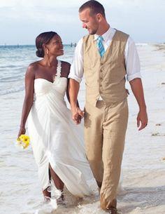 Single White Men Looking For Black Women