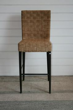 kitchen counter stools..would like these without the backs
