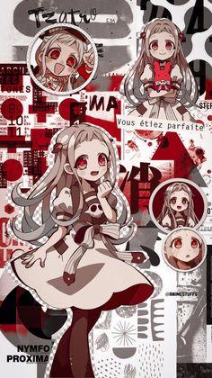 Cute Anime Wallpaper, Hero Wallpaper, Cute Cartoon Wallpapers, Animes Wallpapers, Cute Wallpaper Backgrounds, Screen Wallpaper, Aztec Wallpaper, Iphone Backgrounds, Pink Wallpaper