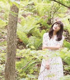 #川口春奈 #美人 #actress #japan #可愛い #l4l #beauty #cute #アイドル #idle #model
