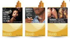 """The ruling """"shows a complete lack of sensitivity to the public health dimensions of the smoking epidemic, for the fact that it's been elaborately demonstrated over and over again that tobacco marketing encourages kids to start smoking. Quit Now, Stop Smoke, Public Health, Lunges, New Pictures, Find Image, Drugs, Nom Nom, Addiction"""