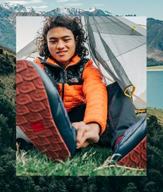 Our Thermoball Eco Jacket is a warm and environmentally friendly jacket. Outdoor Wear, Two Faces, Never Stop Exploring, Outdoor Activities, Kayaking, The North Face, Kids, Jackets, Men