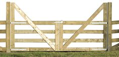 Wooden Ranch Gate Designs | gate the cape cod gate can be built as single gates or double gates ...