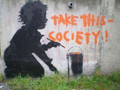 decouvrez-le-celebre-street-art-de-banksy-a-travers-80-oeuvres42