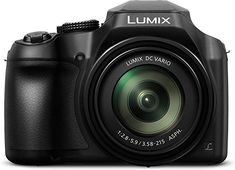 Panasonic LUMIX MP Digital Camera with Optical Image Stabilized Zoom and LCD Black Certified Refurbished >>> You can find more details by visiting the image link. (This is an affiliate link) Best Dslr, Best Camera, Zoom Dc, Appareil Photo Panasonic, Camara Reflex Nikon, 4k Television, Camera Aesthetic, Panasonic Camera, Couple Photography