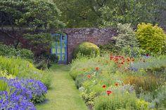 . - ✳   #Home  #Landscape #Design via Christina Khandan, Irvine California ༺ ℭƘ ༻   IrvineHomeBlog