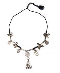 Kisan Necklace ShopLatitude.com