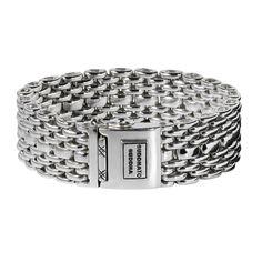 The Fred unisex bracelet from Buddha To Buddha