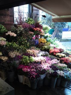 Dansk Florist