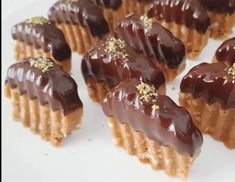 Greek Sweets, Greek Desserts, Cake Recipes, Dessert Recipes, Sweet And Salty, Coffee Cake, Mini Cupcakes, Cheesecake, Food And Drink