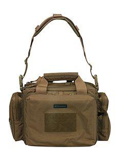 Gen Multipurpose Bag