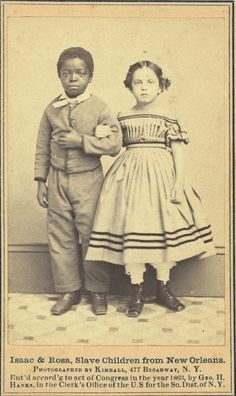 1000 Images About African American History On Pinterest