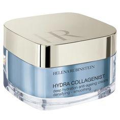 BUY ONLINE Helena Rubinstein Hydra Collagenist Deep Hydration Anti Aging Cream All Skin Types