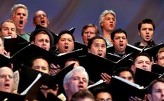 "Watch one of the country's largest men's choral ensembles perform their first country show, entitled ""Fade to Blue."" Joining the group will be country singer LeAnn Rimes.     Dates: June 23 and 24     Cost: Tickets start at $18   Contact information: Saban Theatre, 8440 Wilshire Blvd., Beverly Hills http://www.gmcla.org"