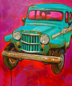 #arts #car #autos #carros #estanciera #IKA #paint #pablorios #pabloivanrios #tucumán
