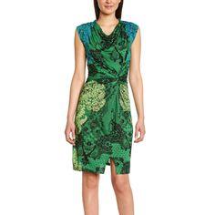 #Desigual Carol dress