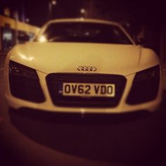 All Audi's are Brilliant! no questions asked! New Hip Hop Beats Uploaded EVERY SINGLE DAY  http://www.kidDyno.com