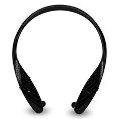 Deals week  VersionTech Bluetooth Headphones V4.0 Stereo Sport Wireless Headphones Earphones Headset with Microphone Hands-free Talking Sweat resistant for iPhone 6S Plus Galaxy S7 and other Bluetooth Devices Best Selling