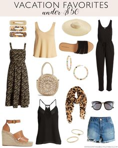 Cute Vacation Outfits, Cute Summer Outfits, Girly Outfits, Classy Outfits, Cool Outfits, Sexy Outfits, Trendy Outfits, Smart Casual Women, Travel Clothes Women