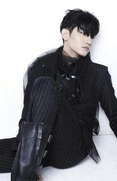 Changmin TVXQ #kpop