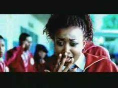 Missy Elliott ft. Ms. Jade & Ludacris - Gossip Folks ---OMG!!!HAHA love this.
