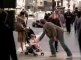 Once You Watch This Inspirational Video, Your Life Will Never be the Same. A Must See. Do an act of kindness today.  Dr. Zees Good News Ministry