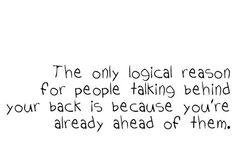 True that! #thisiswhyihategirls #immature #drama