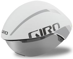 The Giro Aerohead Ultimate MIPS time trial helmet is constructed with a TeXtreme™ carbon fiber shell. Triathlon Gear, Bike Run, Cycling Gear, Bicycle Helmet, Carbon Fiber, Outdoor Gear, Swim, Cycling Helmet, Swimming